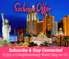 Exclusive Offer for all She Soars Subscribers